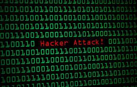 hacker image2