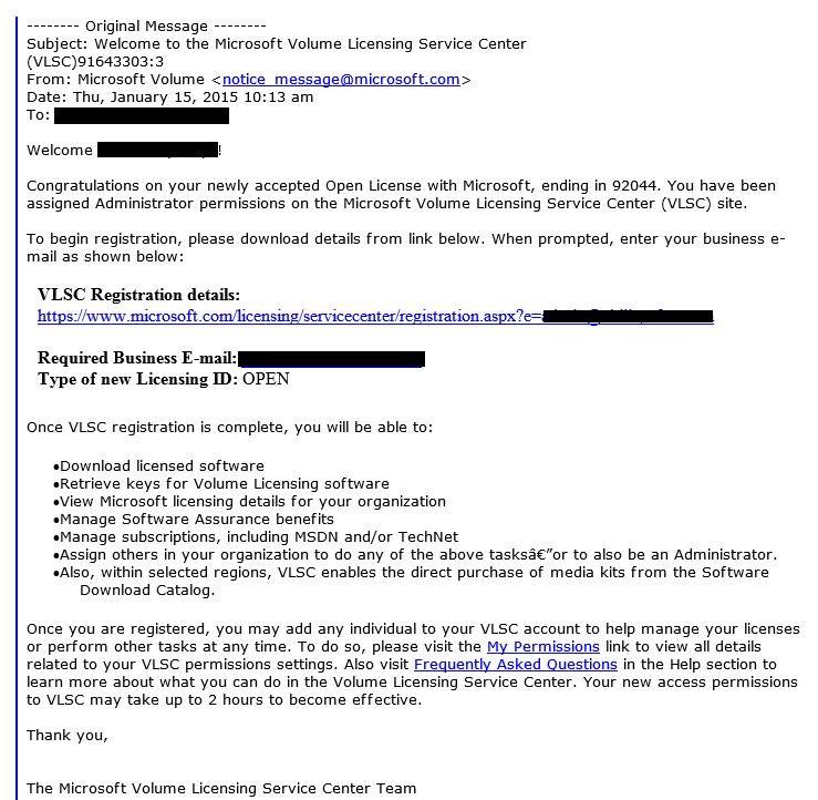 MS_Licensing