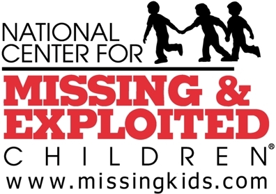 national-center-for-missing-exploited-children-logo
