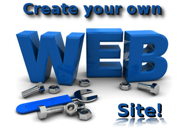 Create-Website1